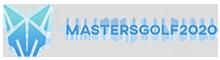 mastersgolf2020