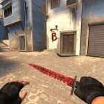 Why Is Csgo Rank Boosting So Popular In The Gaming Market?