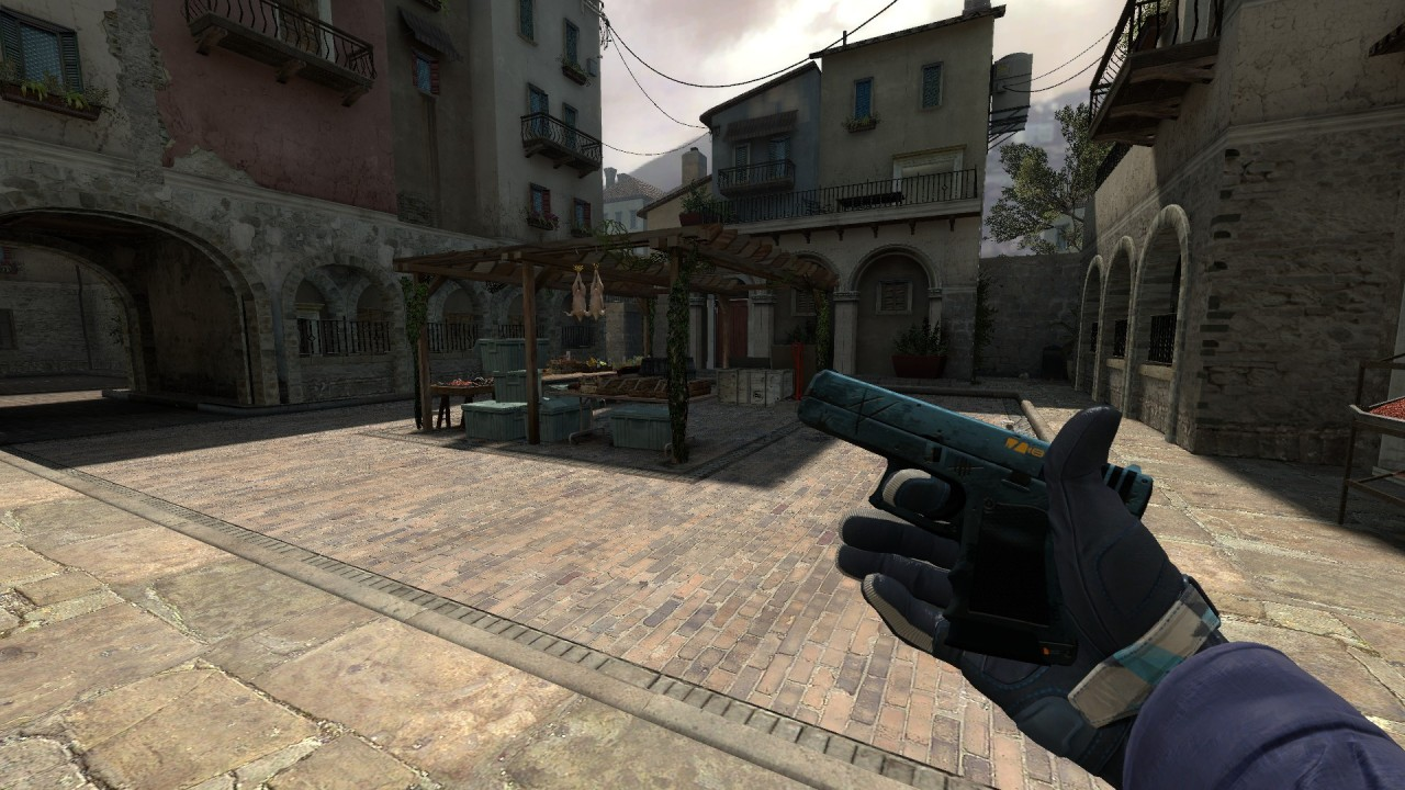 Everything You Need To Know About The Boosting Faceit